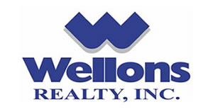 Wellons Realty